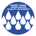Cherry Creek Basin Logo